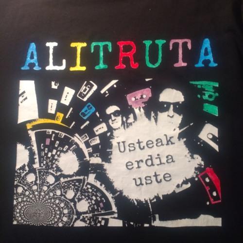 alitruta's avatar
