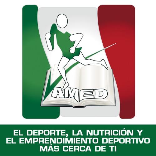 Podcast 156 AMED- 5 PUNTOS PARA ESTRUCTURAR TU PLAN DE ENTRENAMIENTO CON JORGE RAMIREZ