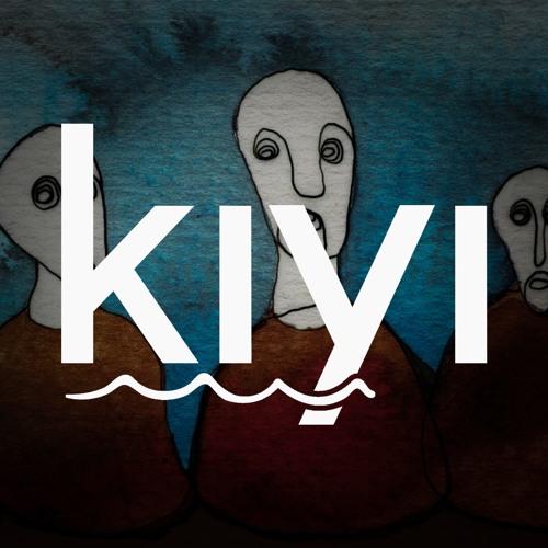 Kıyı Müzik's avatar