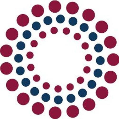 NC Alliance for Health's avatar