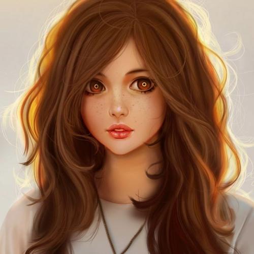 Sky_Kitten's avatar