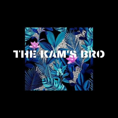 The Kam's Bro's avatar