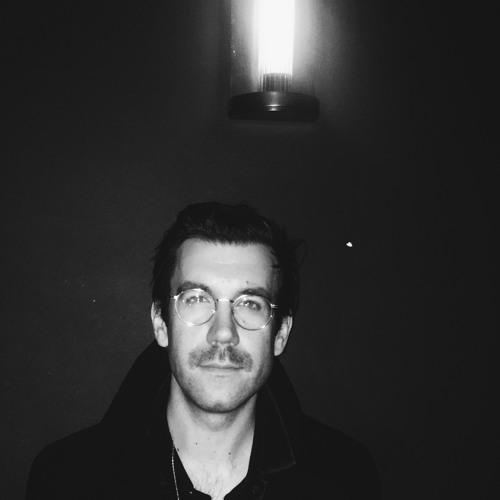 kirksongs's avatar