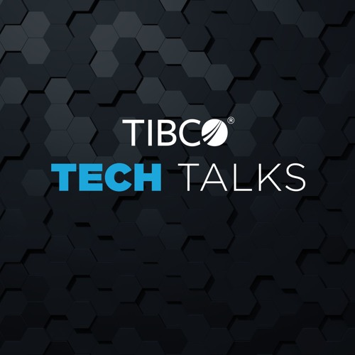 TIBCO Software, Inc.'s avatar