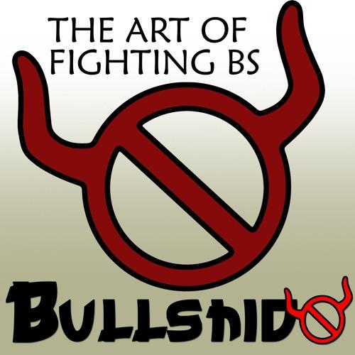 Bullshido's avatar