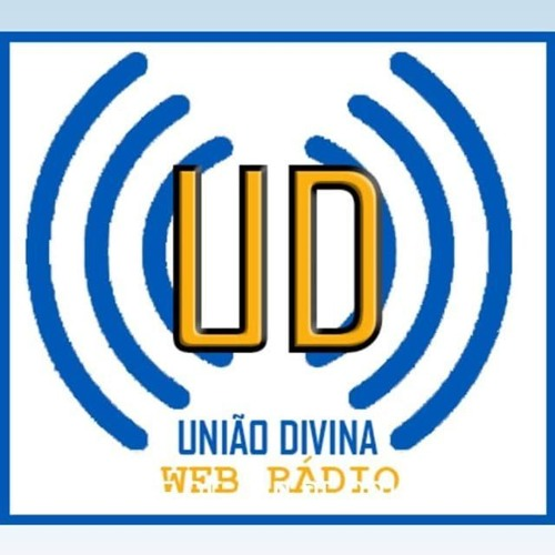 Rádio União Divina's avatar