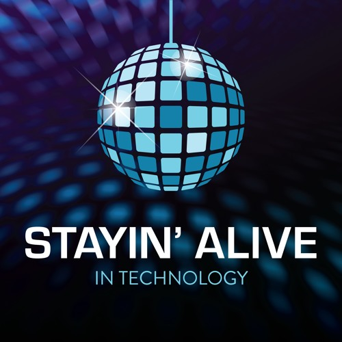 Stayin' Alive in Tech's avatar