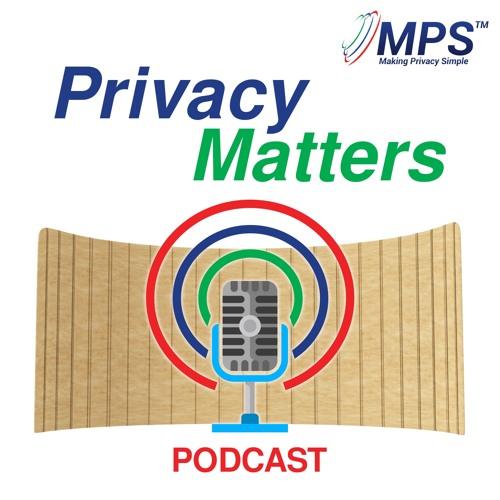 MPS LLC's avatar
