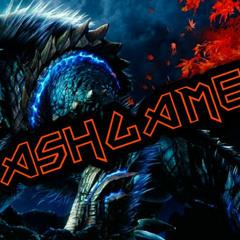 Ash games 2