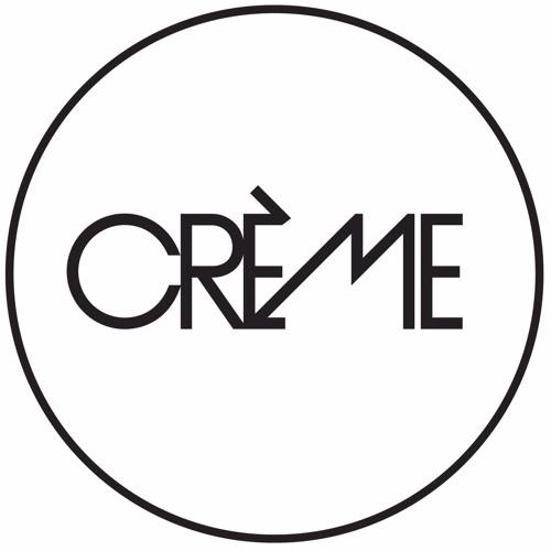 CRÈME's avatar