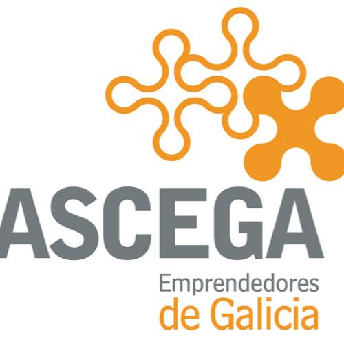 ASCEGA Gabinete de Prensa's avatar