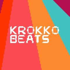 Krokko Beats