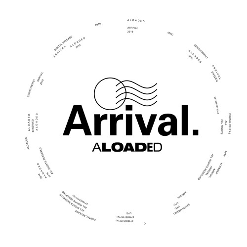 ALOADED Arrival's avatar