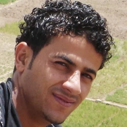 Taha Hammad's avatar