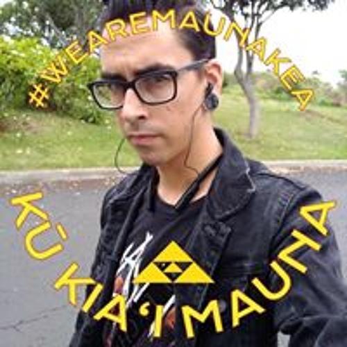TheKingOfPentacles's avatar