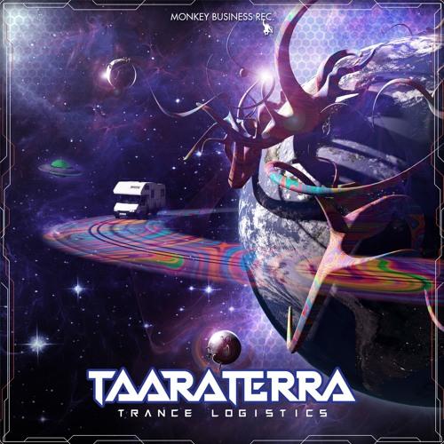 TAARATERRA's avatar