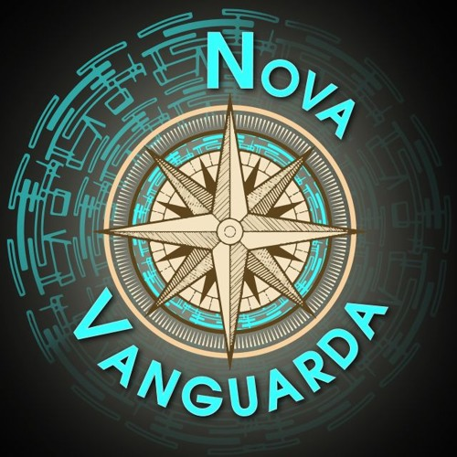 Banda Nova Vanguarda's avatar
