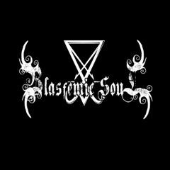 Blasfemic Soul