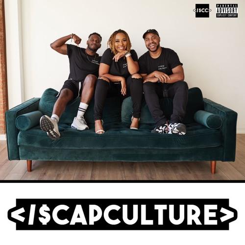 <\$CapCulture>'s avatar