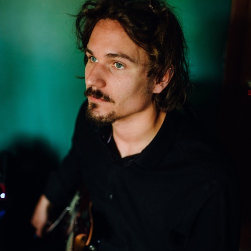 Nicolas Leo's avatar