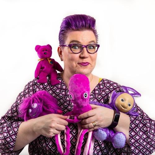 Sanna Jylänki Redesan Oy's avatar
