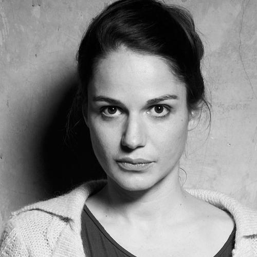 Stella Denis - Sprecherin's avatar
