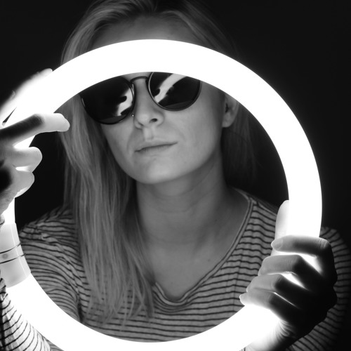 Agate Paula's avatar