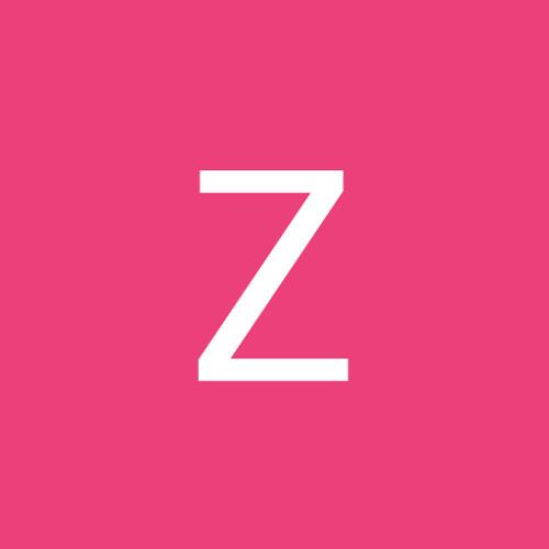 User 210771047's avatar