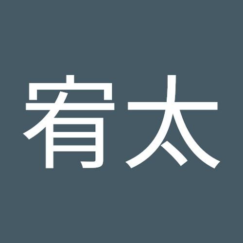 富澤宥太's avatar