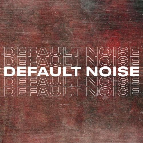 Default Noise's avatar