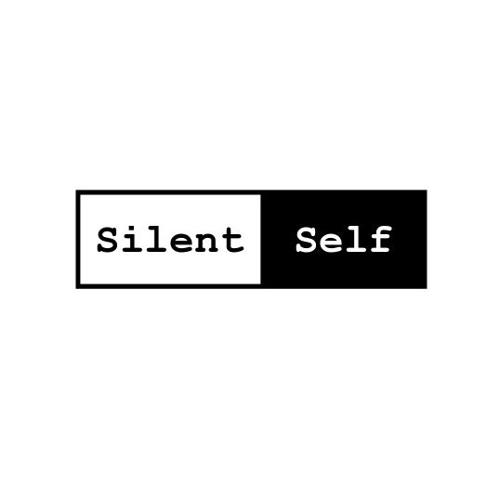 Silent Self's avatar
