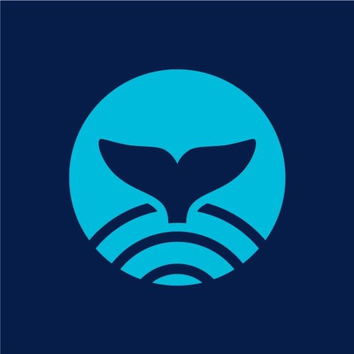 Mobycast's avatar