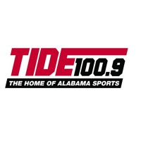 The Jay Barker Show - Tide100.9's Ryan Fowler - Friday April 16, 2021
