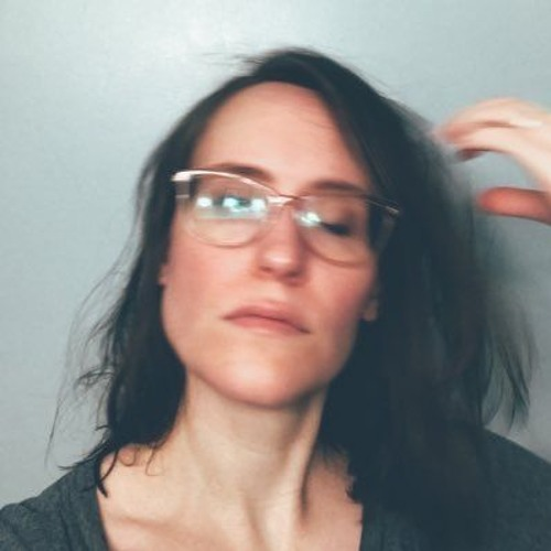 Christina Blust's avatar