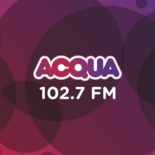 Acqua's avatar