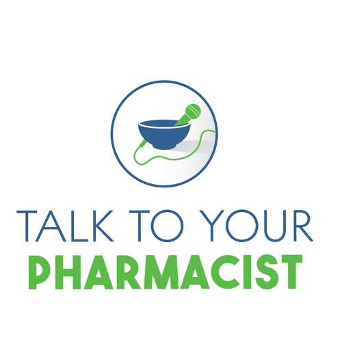 Pharmacy Advisory Group's avatar