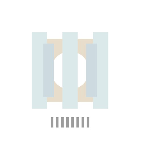 Doubletalk's avatar