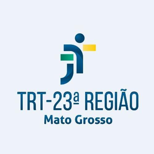 TRT da 23ª Região's avatar