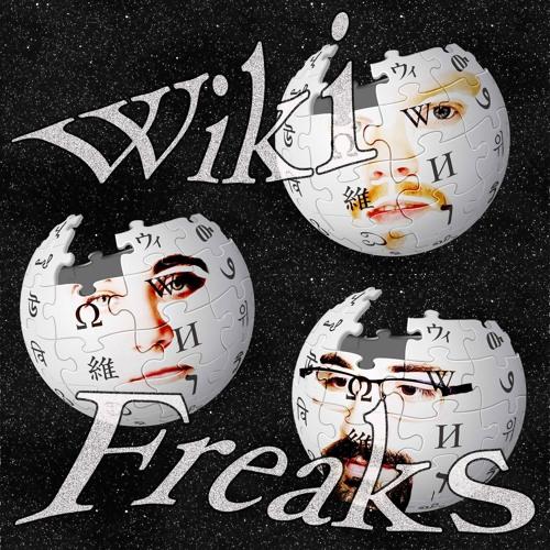 Wiki Freaks's avatar