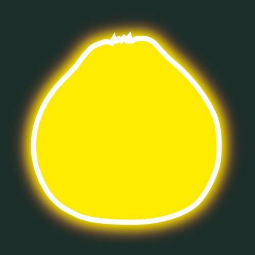 pomelo's avatar