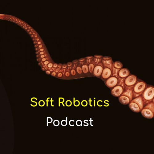 Soft Robotics Podcast's avatar