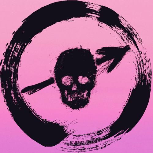 arrowhead's avatar