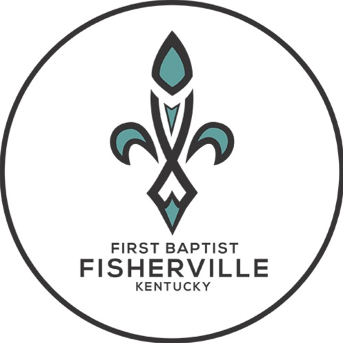 First Baptist Church of Fisherville's avatar