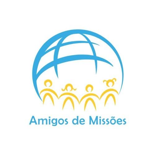 Amigos de Missões's avatar