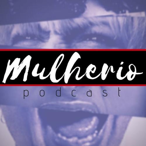 Mulherio Podcast's avatar