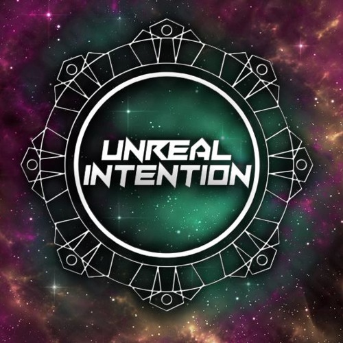 Unreal Intention's avatar