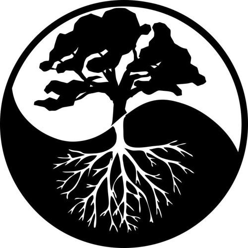 Yin and Yang Mom's avatar