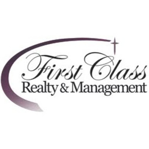FCR Manager's avatar