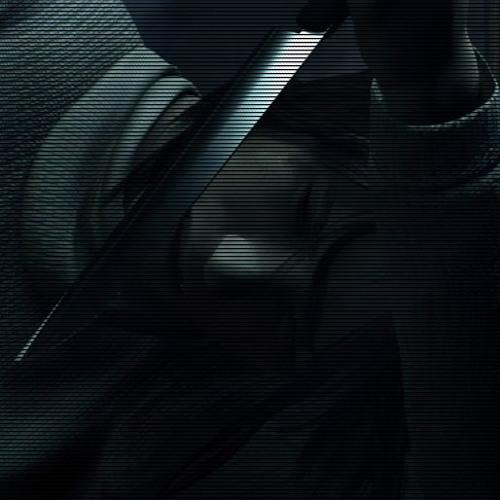 EskiNaut's avatar