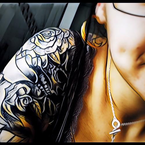 Alisma Rei's avatar